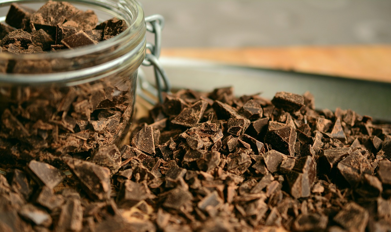 malagasy-chocolat